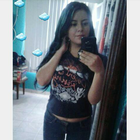 Jessenia Vianney ☾