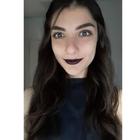 Marina Orfanidou