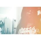 Fer...♥_☮
