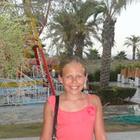 Emma van den Bergh