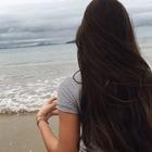 Adriana Gabriela ♡
