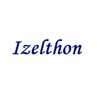 Izelthon