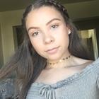 Jaelyn Sloan