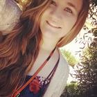 irish_chick_143