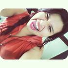Sol Osorio ♡13