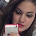 Melissa Baqueiro