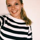 Lisa Ljung