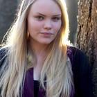 Sanna Nilsson Lidin