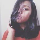Tiara Gita Tias Wirani