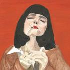 Fabiana Santor