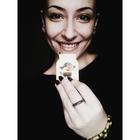 Sara Ingrosso