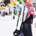 Arianna. ❤