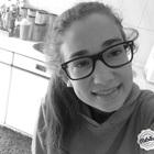 Ines_G