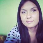 Karen Ortiz Macias