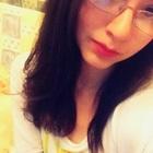 Lore_AndrU
