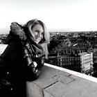 Laura Heymann