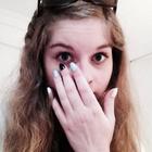 ❋ Emilie ❋