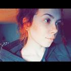Paige_Alexis