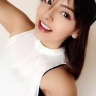 Andrea Victoria