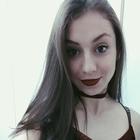 Natalia Dos Reis