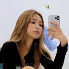 dan_jin