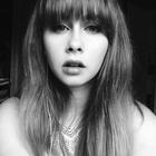 Élizabeth Harvey-Foster
