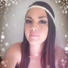 Lizzy Silva