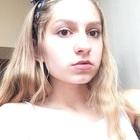 Cristiana Natalia Pop