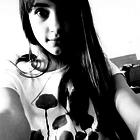 Kary ;)
