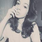 S.Viktoria.