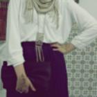 Sawsan. S