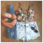 Outfits& More