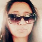 Misshel Diaz
