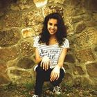 Yasmine Benhida