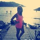 ΠέπηΒ.♥