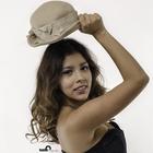 Daniela Paz