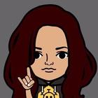 Deanna Winchester