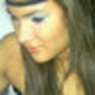 Camila Mosquera V♥☀
