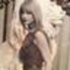 I heart Taylor Swift