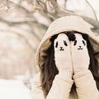 ~Snowflake ❄
