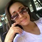 Larissa Lopes
