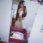 Fernanda Katalina