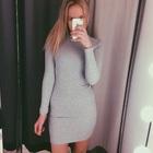 Emilie storsveen