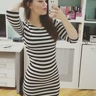Miona Kovacevic