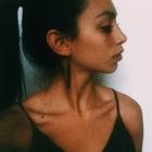Xime Torres