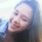 Adriany Barreto
