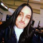 Valentina Rodriguez Morales