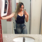 Conceição Borges
