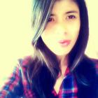 Astrid Almaguer