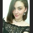 Jenni Jiménez